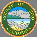 Link to Inyo County Site
